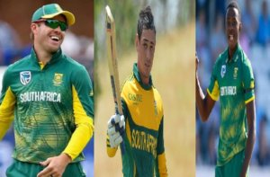 South africa new format cricket