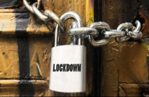 Jharkhand Lockdown Extended