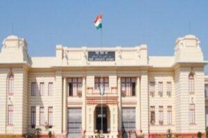 Bihar Assembly Monsoon Session