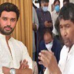 Byelection in Bihar